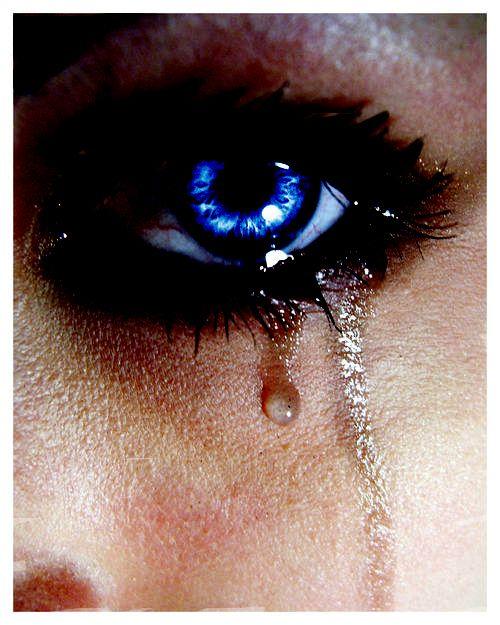 دموع دموع تعور القلب
